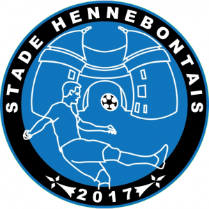 http://stadelandevantais.fr/public/1309/upload/images/clubs-adverses/logo-stade-hennebontais.png
