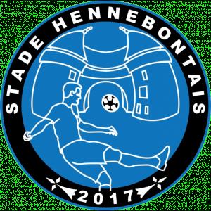 http://stadelandevantais.fr/public/1309/upload/images/clubs-adverses/logo-stade-hennebontais.png